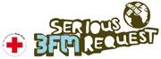 logo-3fmseriousrequest